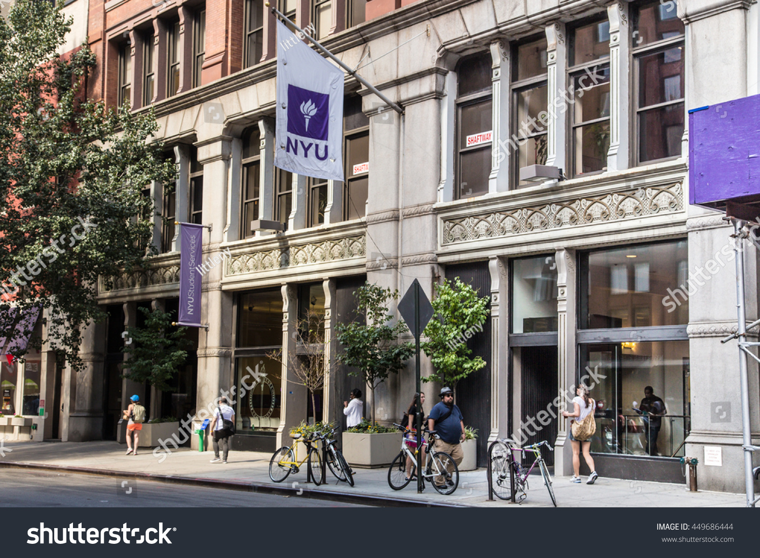 stock-photo-new-york-city-september-street-view-of-new-york-university-nyu-in-greenwich-village-449686444.jpg