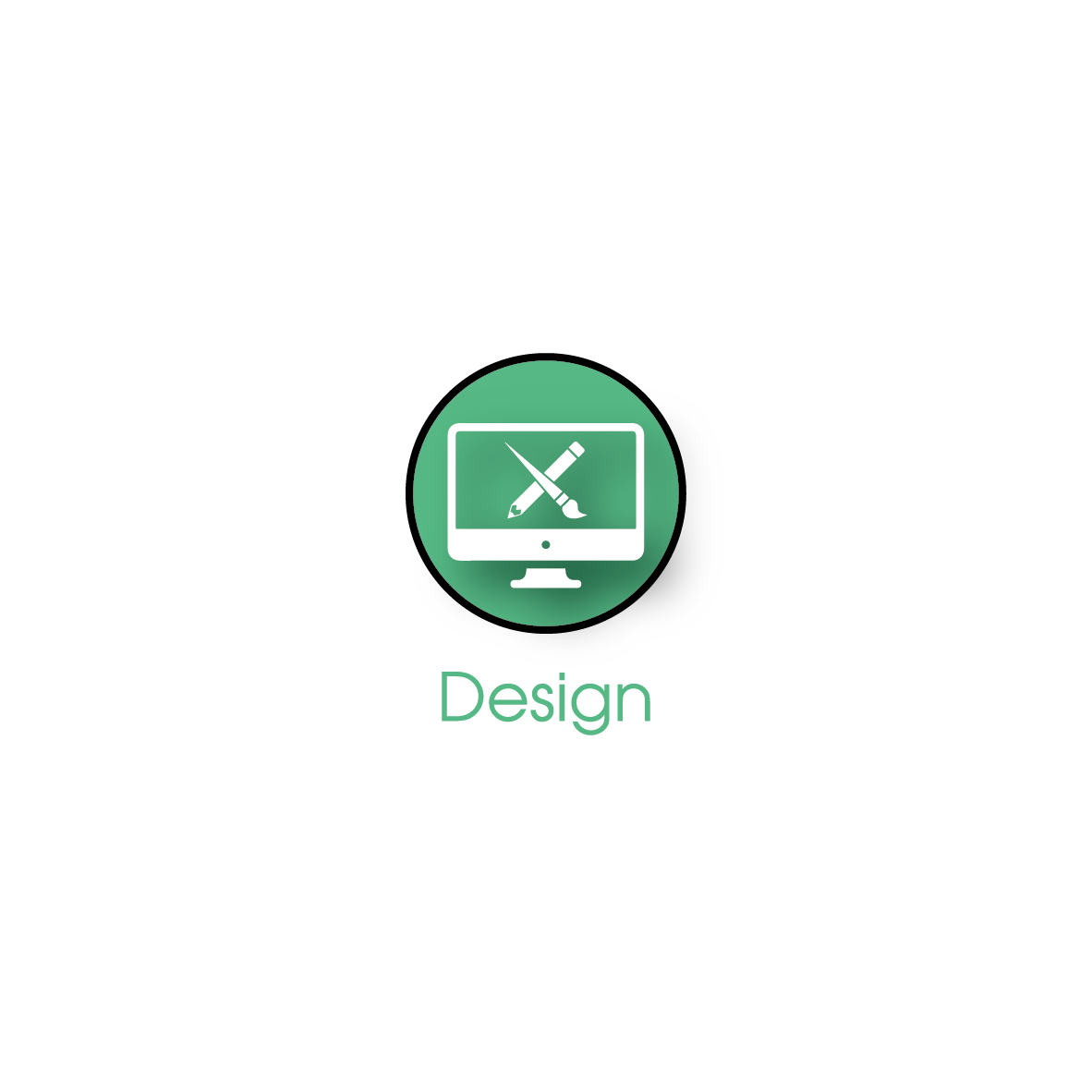 design button_Artboard 2 copy 7.png