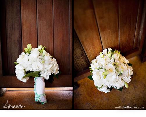 bouquets_02.jpg