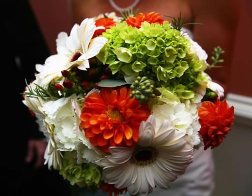 bouquets_07.jpg