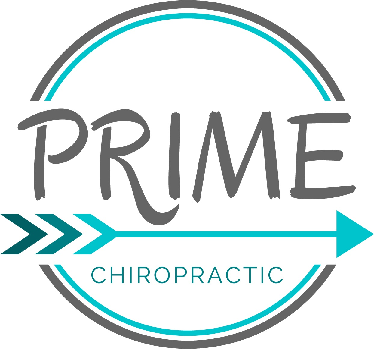 Prime Chiropractic