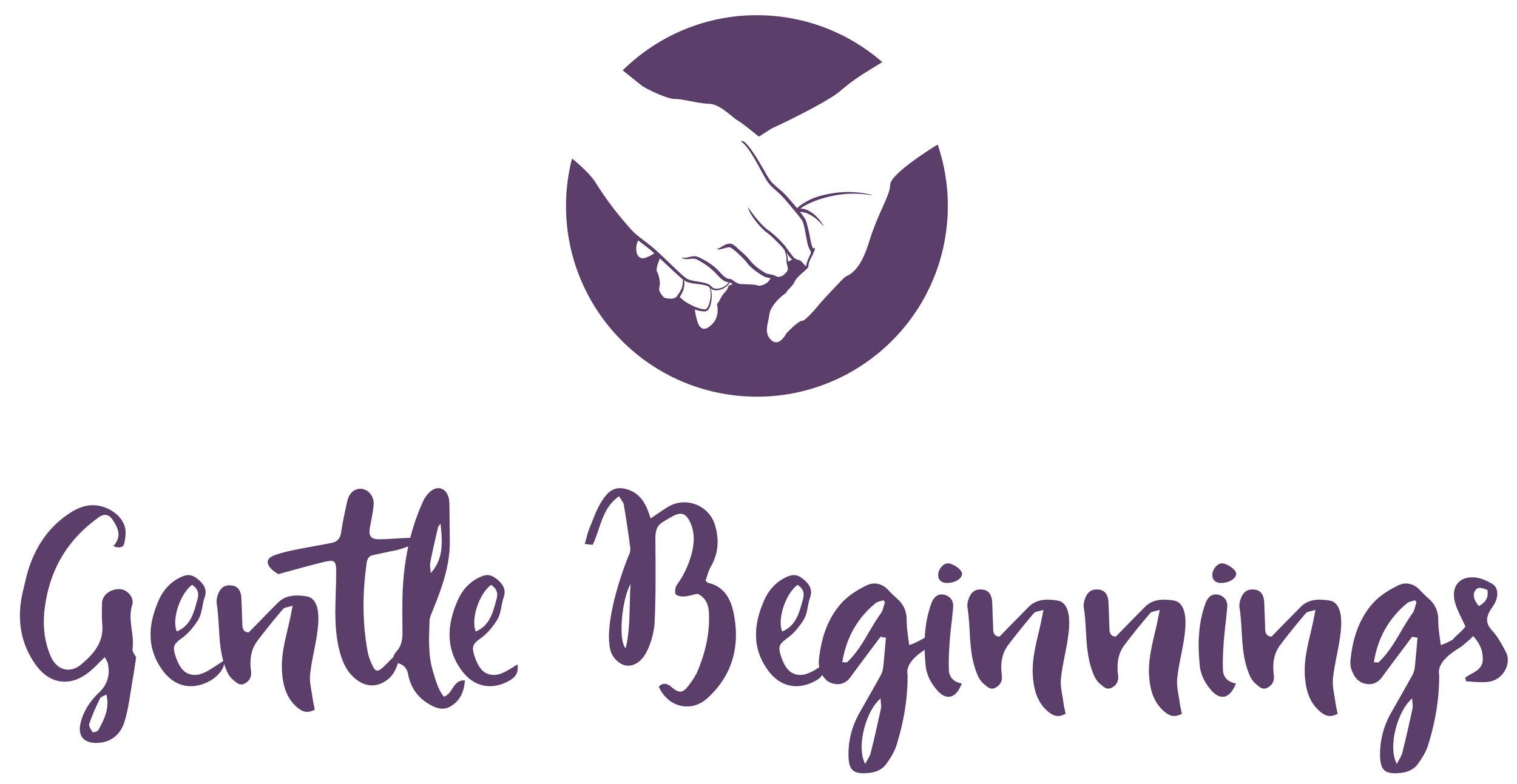 Gentle Beginnings Birth Center