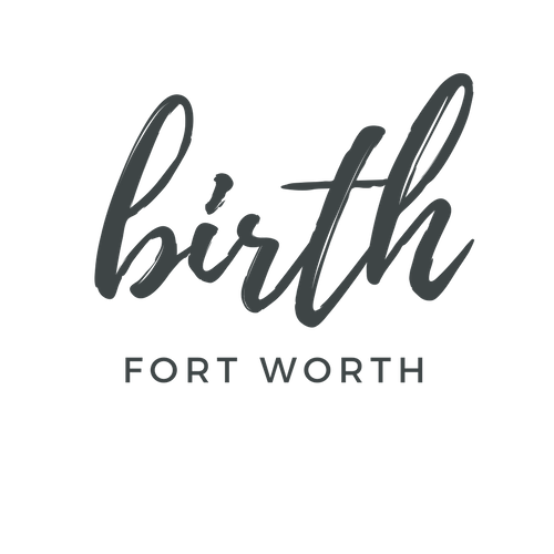 Birth Fort Worth