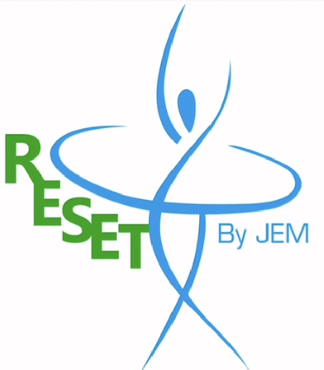 RESET Holistic Health & Wellness