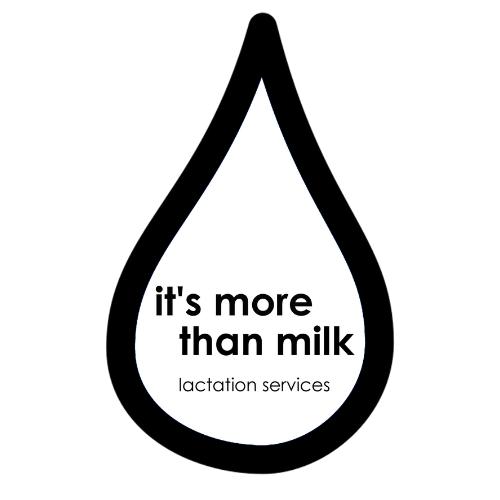 It's More Than Milk