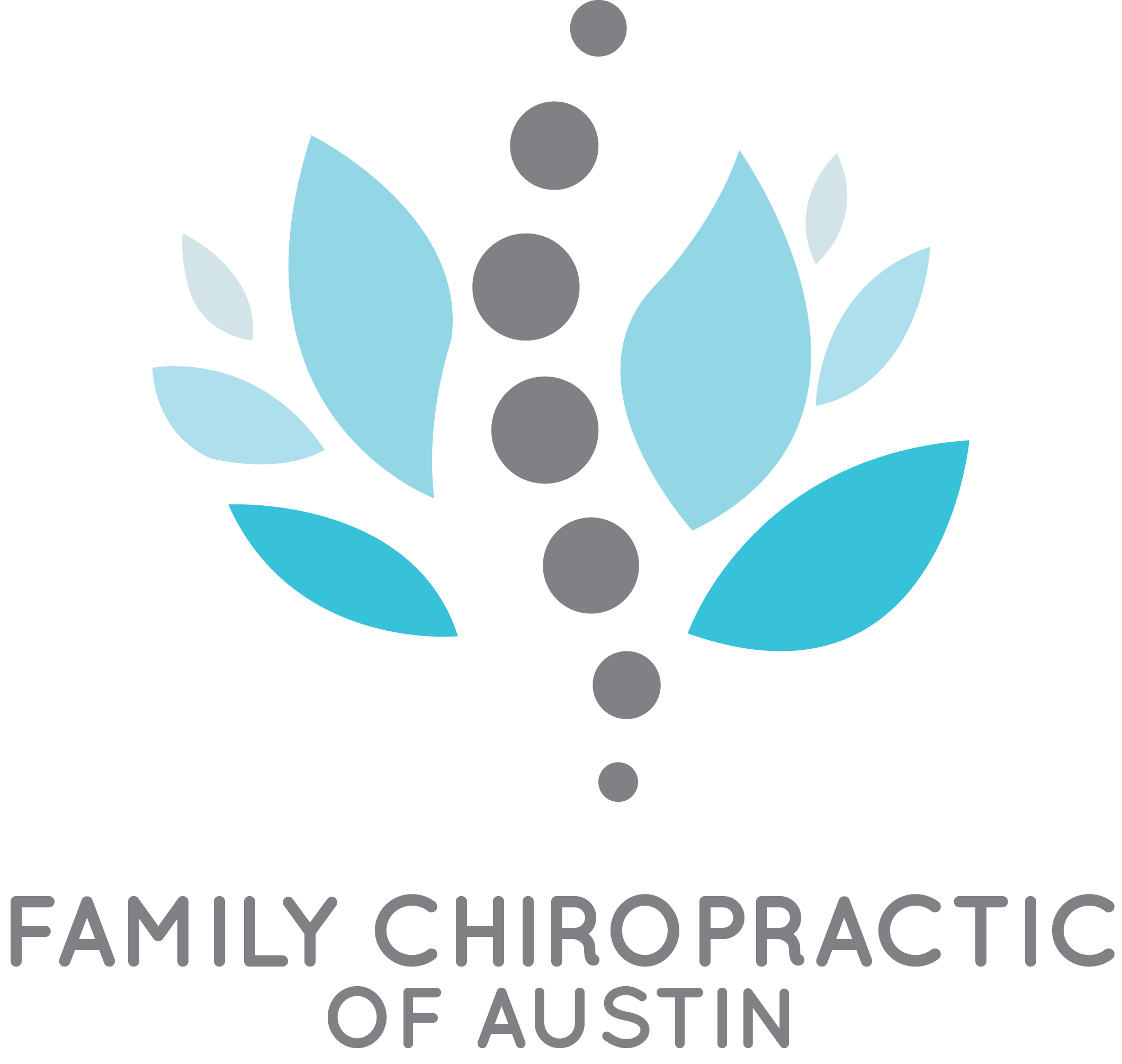 Family Chiropractic of Austin