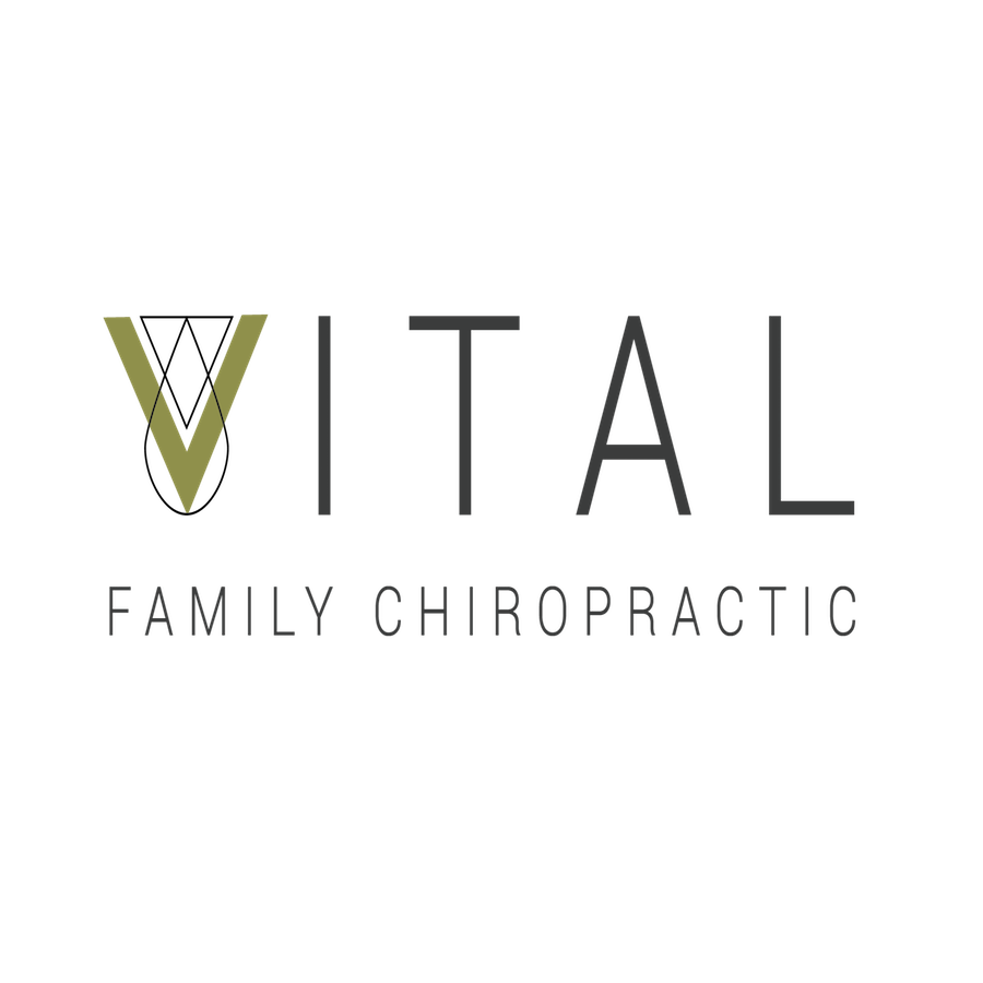 Vital Family Chiropractic