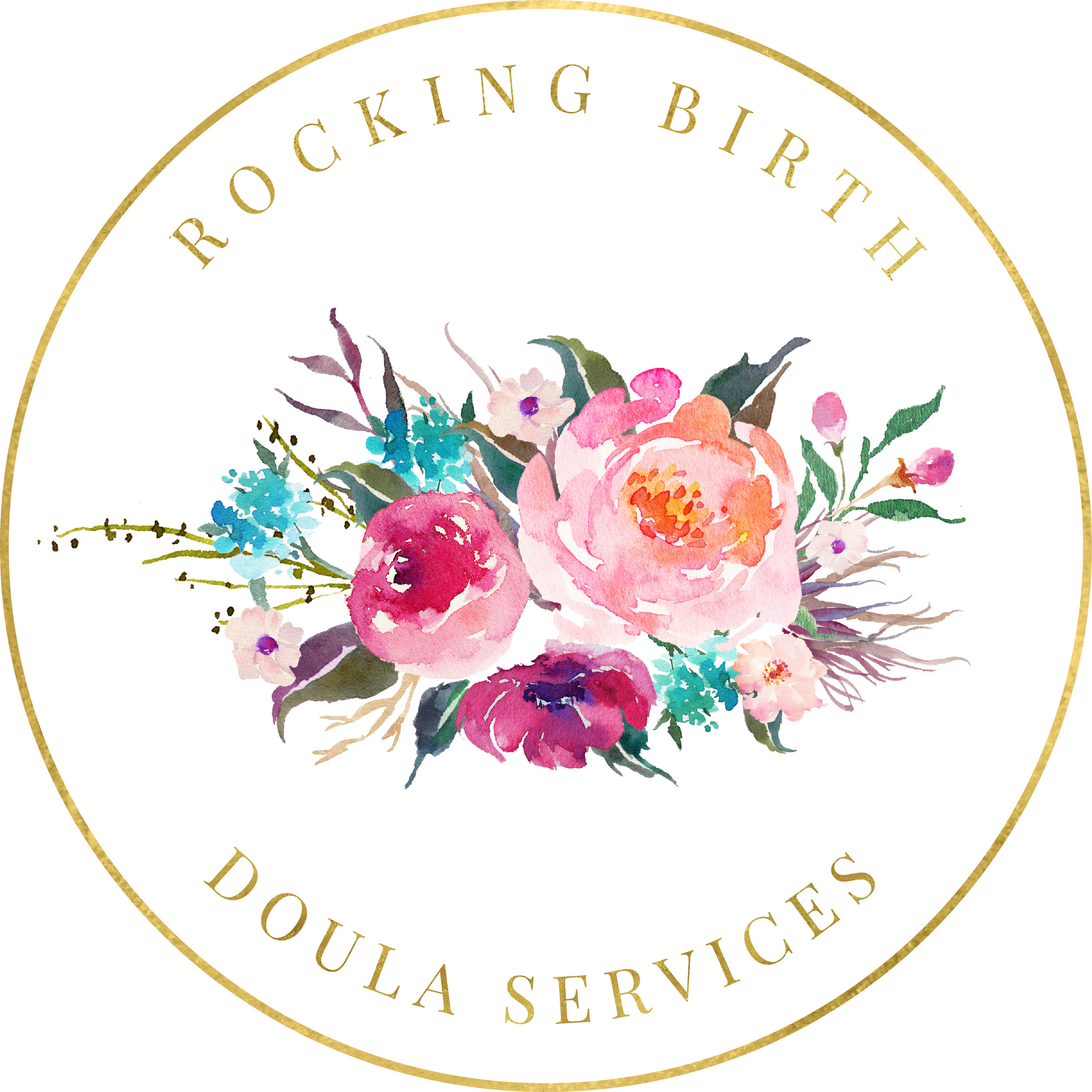 Rocking Birth Doula Services