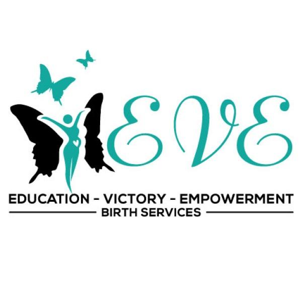 EVE Birth Services