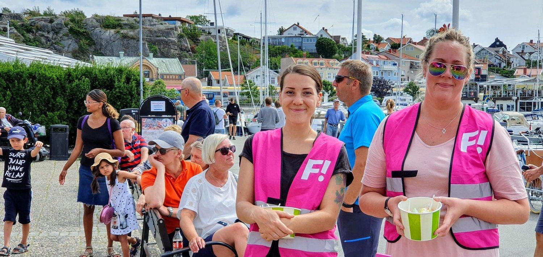 baltiska kvinnor söker män strömstad damer i norrköping söker escorttjejer