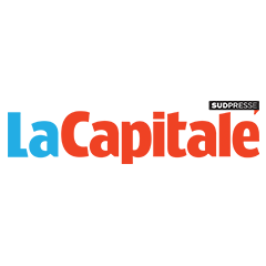 LogoMarque__0000s_0054_CAPITALE.eps.png