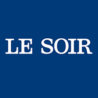 lesoir_logo.png