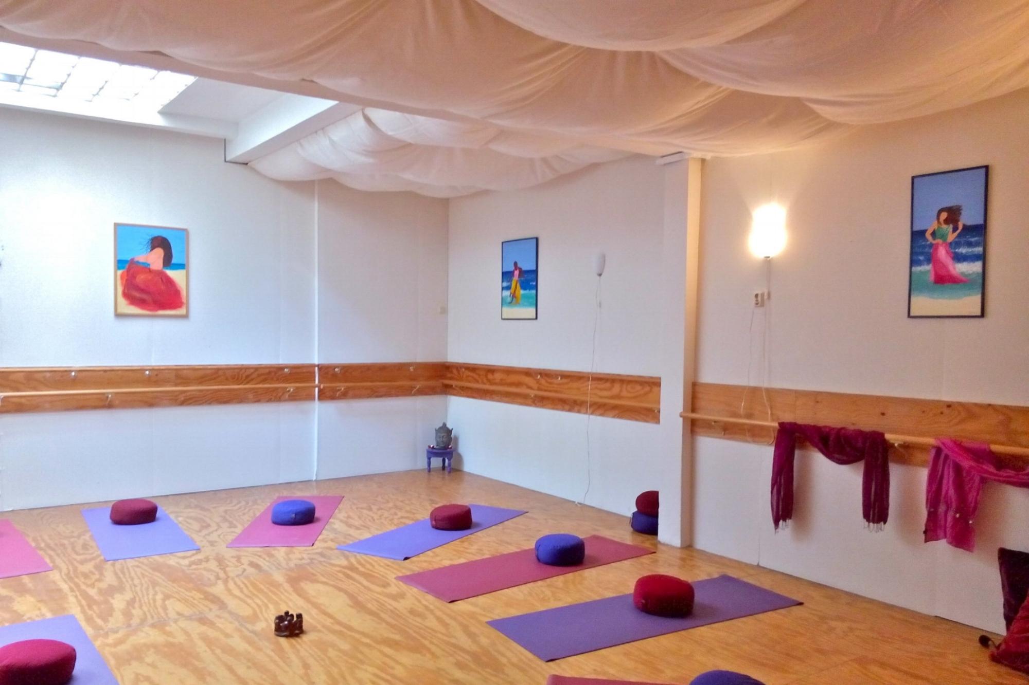 Yogastudio Lochem.jpg