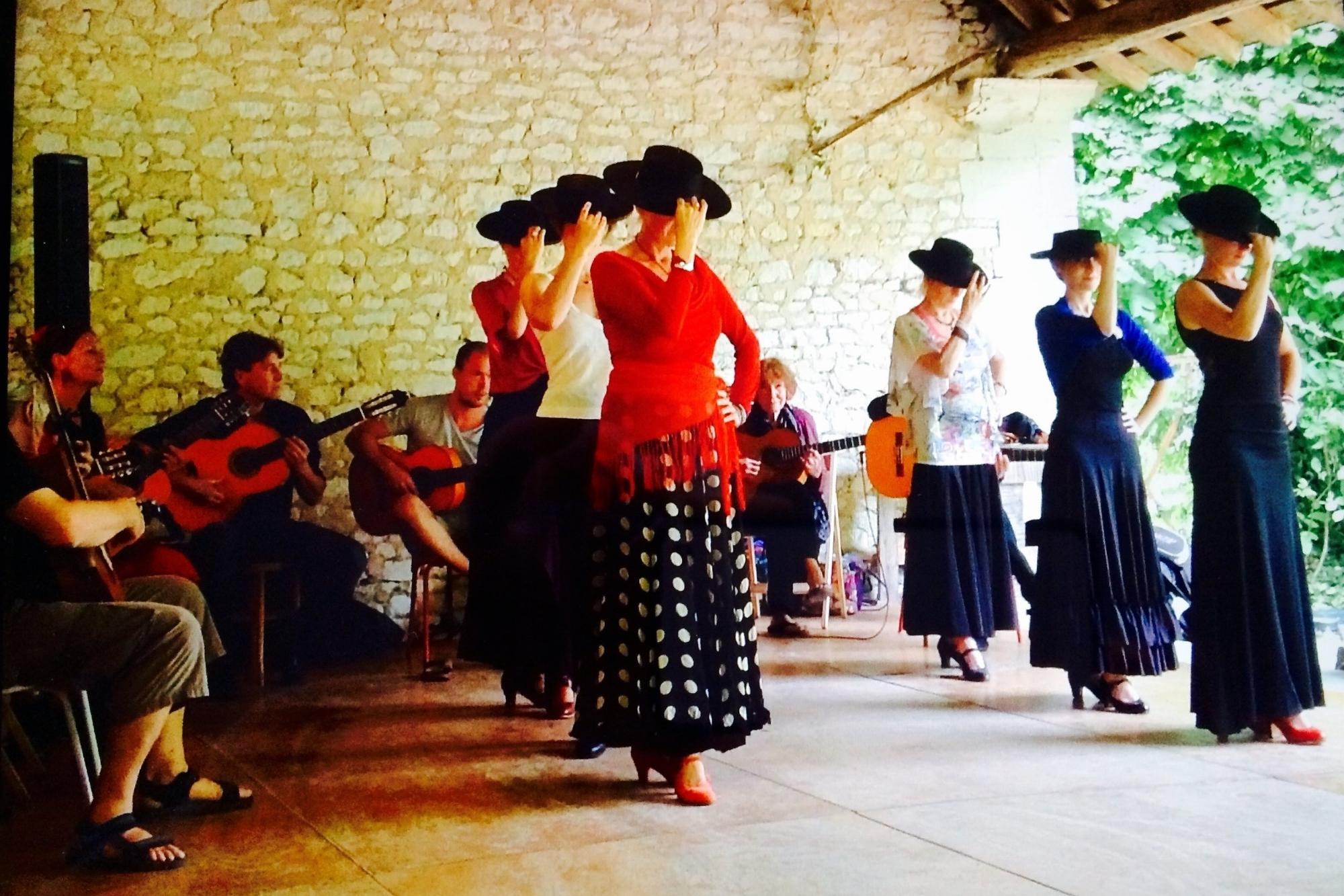 Flamenco 2015.jpg