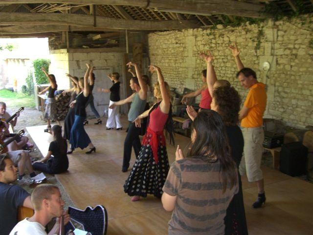 2 Flamenco dans.JPG
