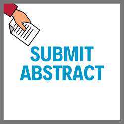 Submit Abstract_Sq.png