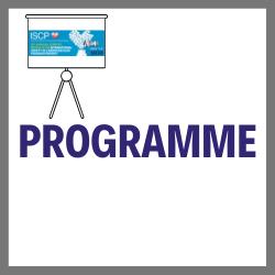 Programme SQ.png