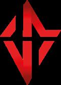 LogoLiten.png
