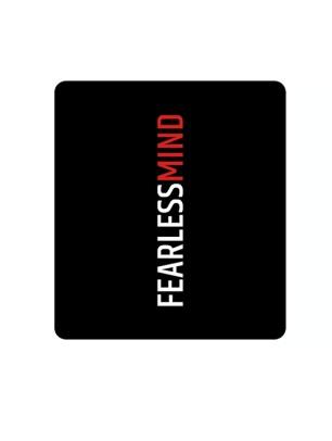 FearlessMind+Svetteba%CC%8And2.jpg