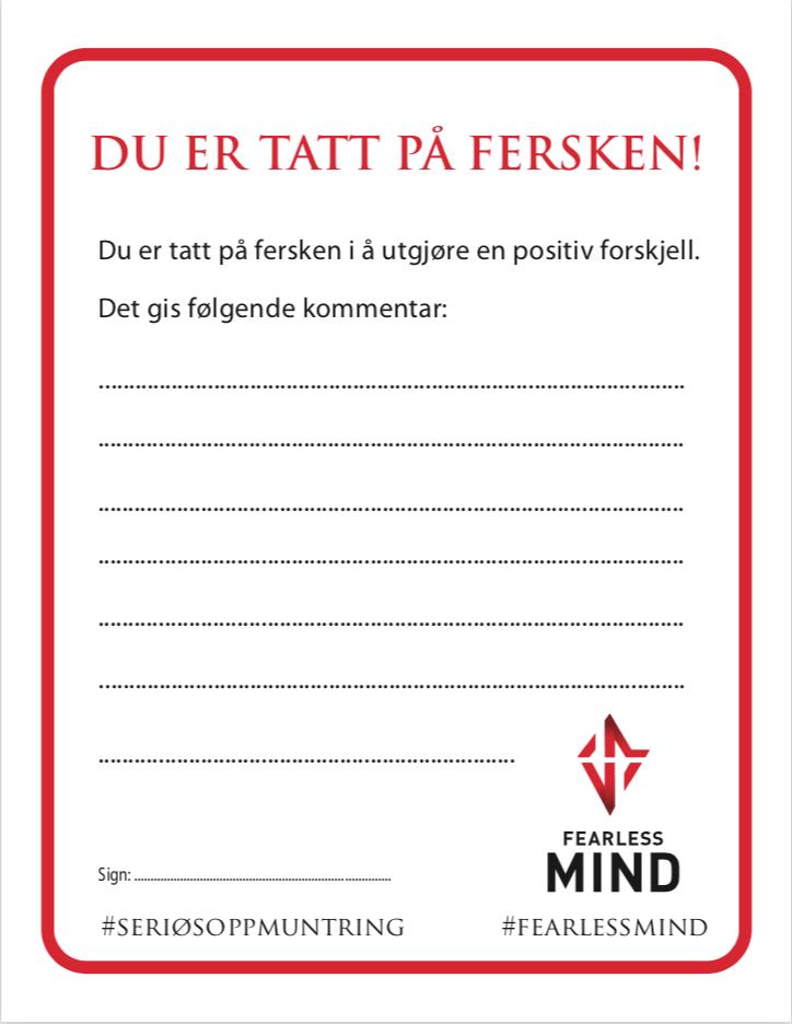 Skjermbilde 2019-05-06 16.19.21.png