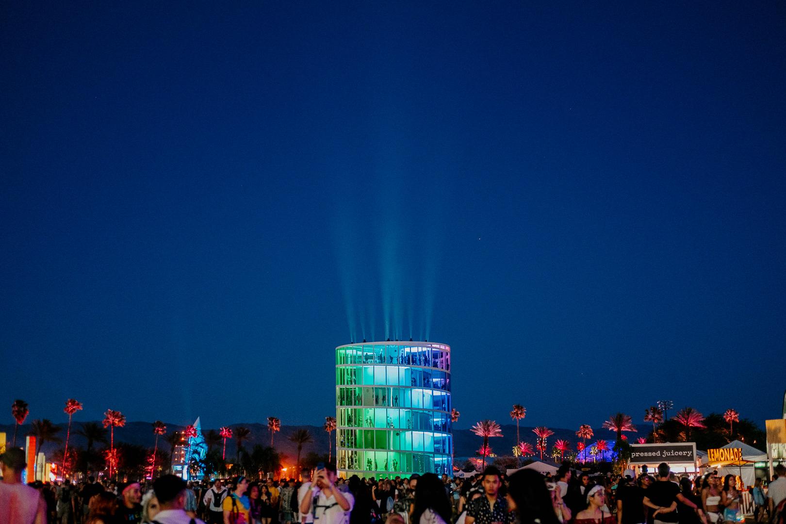 Coachella-9510.jpg