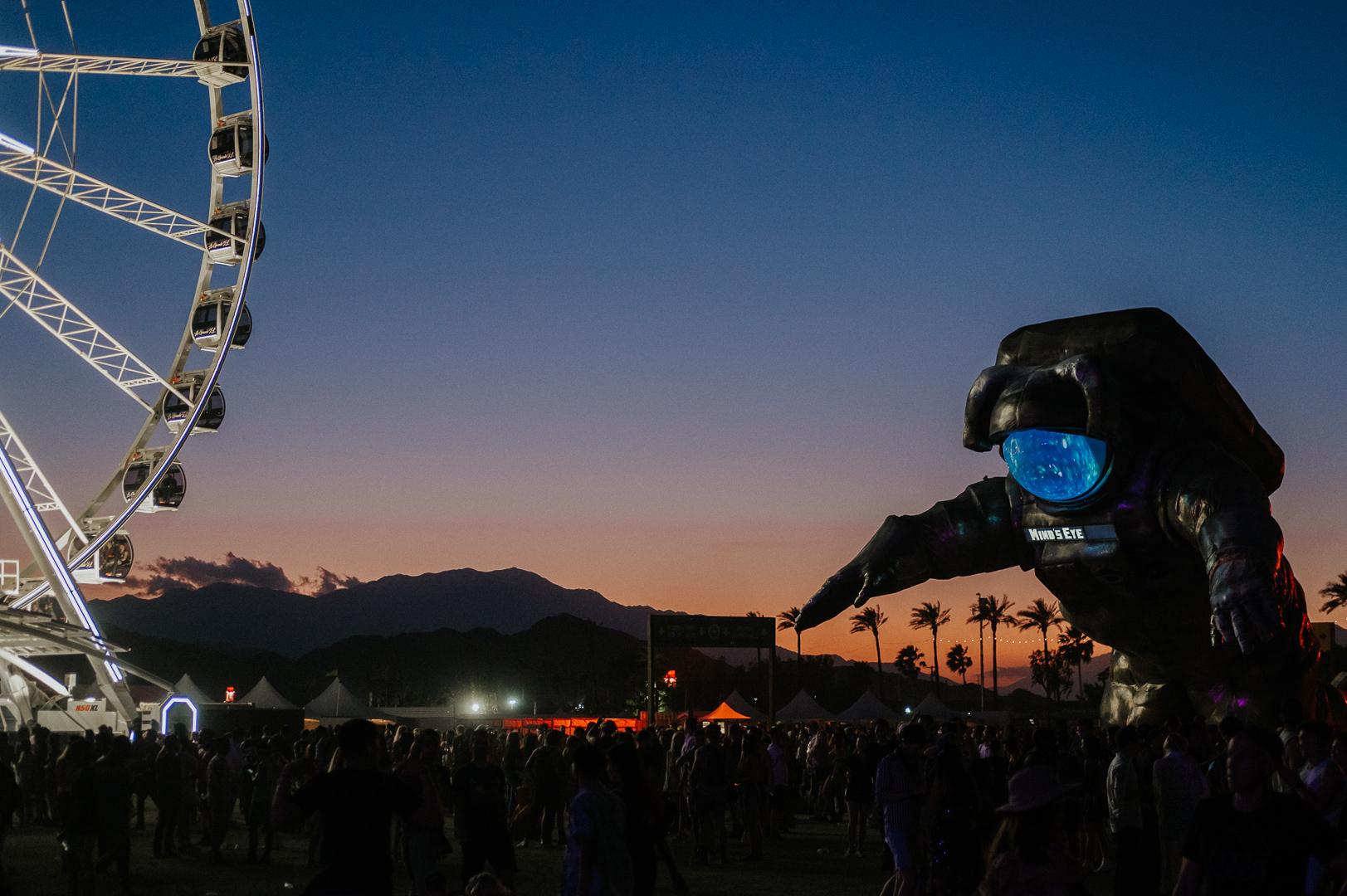 Coachella-9503.jpg