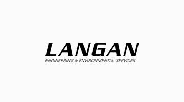 Sponsor_Langan.jpg