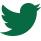 IconTwitter.jpg
