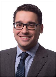 Tobiah Bilski  Senior Research Analyst JLL Pittsburgh