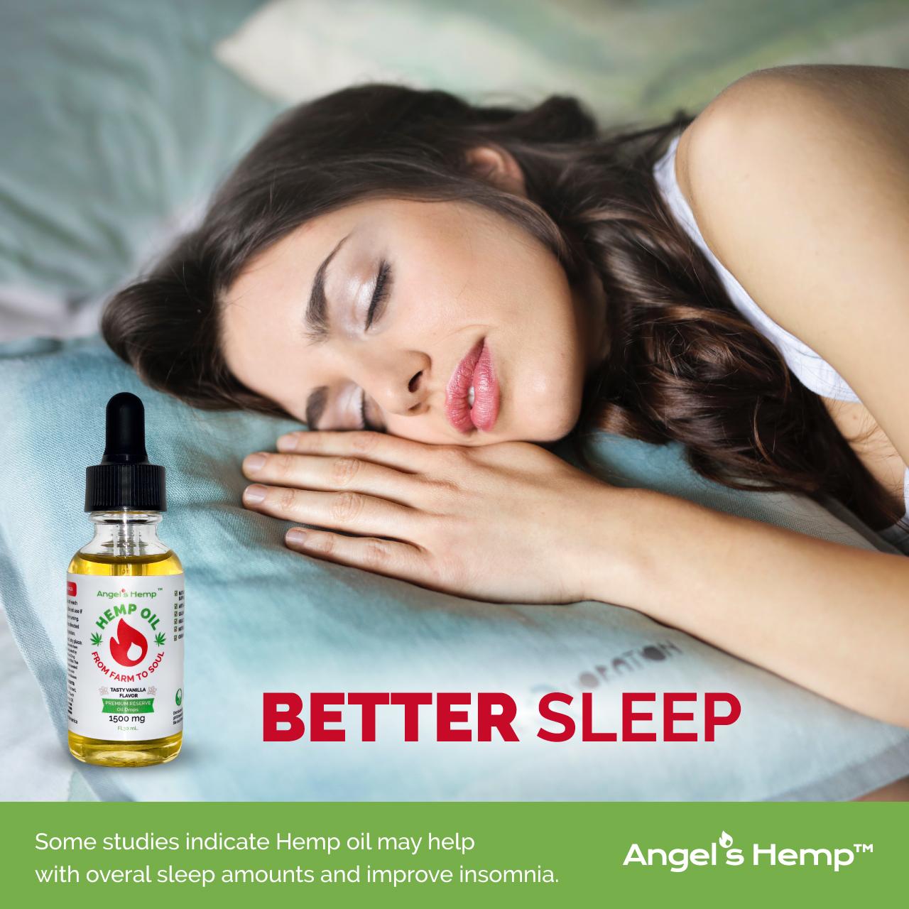 CBD-for-Insomnia-Sleep.jpg