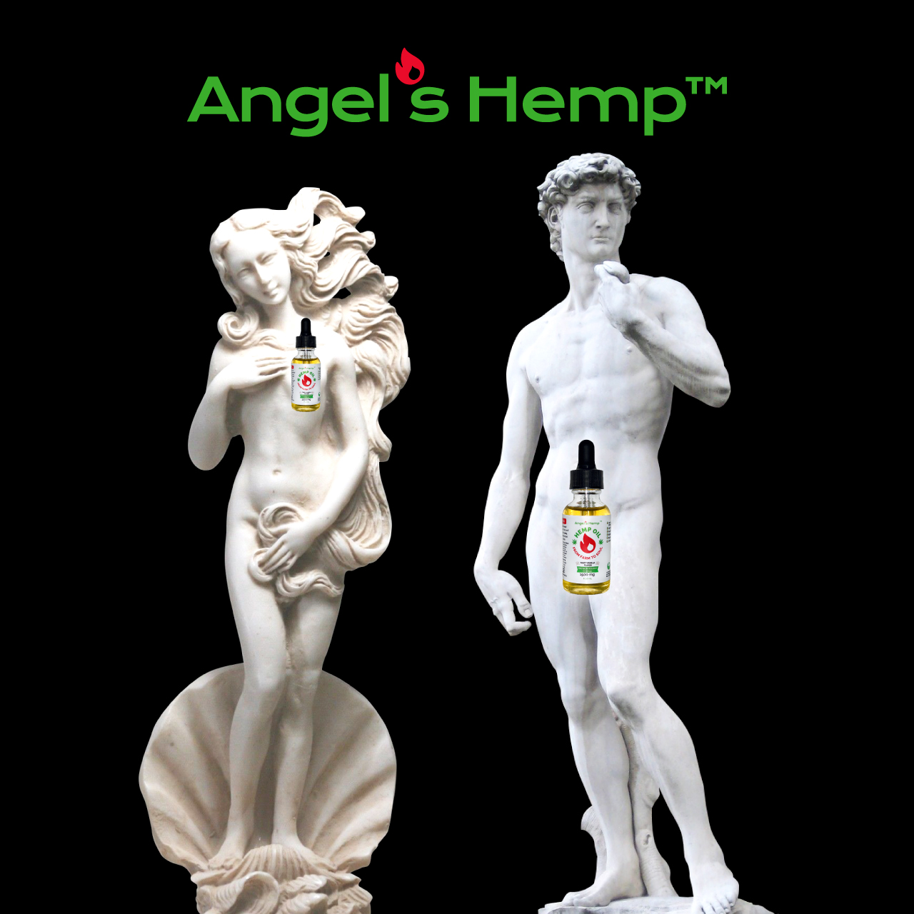 Angels Hemp CBD Product 107.jpg
