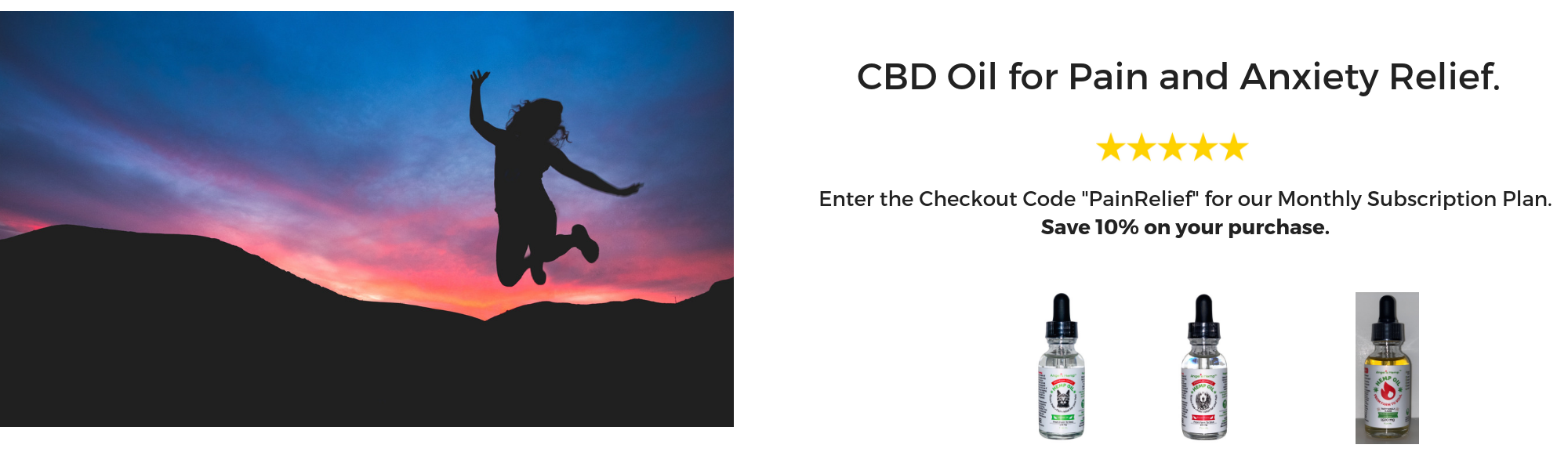 What is CBD?  Learn about CBD and how it can help with pain and anxiety relief: by AngelsHemp.com