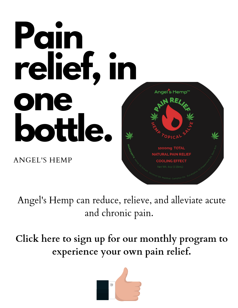 How-CBD-helps-with-pain-relief.png
