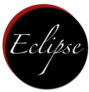 eclipse studio.png