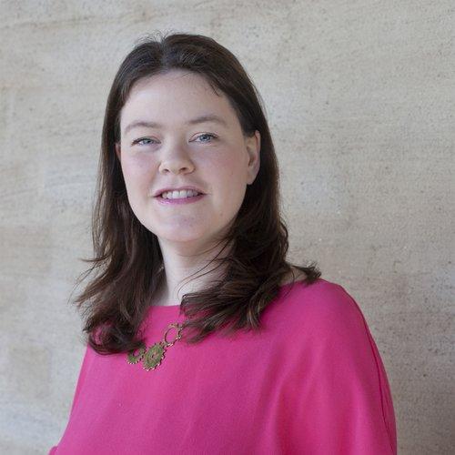 Anna Rantala Bonnier  Vice gruppledare, ledamot i kommunfullmäktige anna.bonnier@stockholm.se