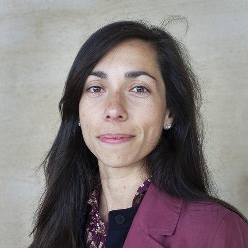 Madeleine Kaharascho Fridh  Ersättare i kommunfullmäktige  madeleine.fridh@feministisktinitiativ.se