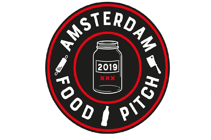 Amsterdam-Food-Pitch-De-Kweker-Plant-Based-Cheese-Brad-Vanstone.png