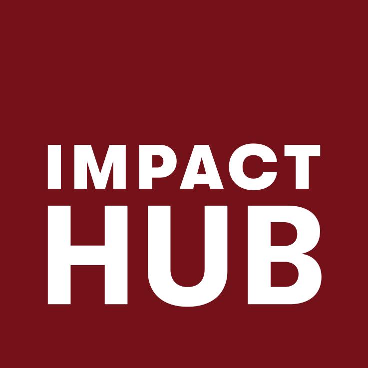 Impact-Hub-Amsterdam-Plant Based-Cheese.jpg