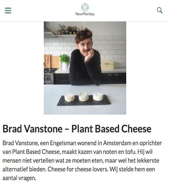 New-Monkey-Plant-Based-Cheese-Brad-Vanstone.png