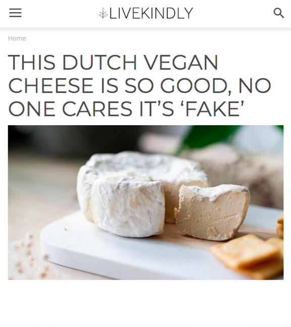 Live-Kindly-Plant-Based-Cheese-Brad-Vanstone.png