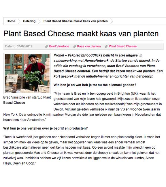 Food-Clicks-Plant-Based-Cheese-Brad-Vanstone.png