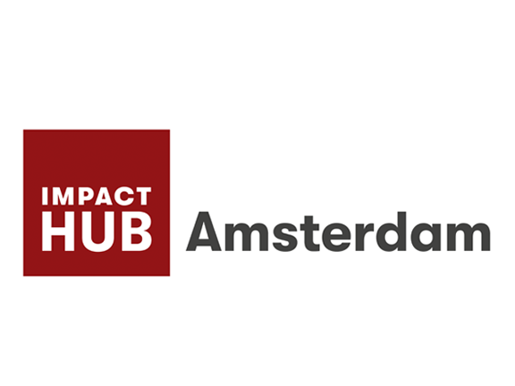 Impact Hub - We've learnt a great deal through the Business Model Challenge and Red Bull sponsored Social Innovation programs. We hope this is just the start of many future collaborations.