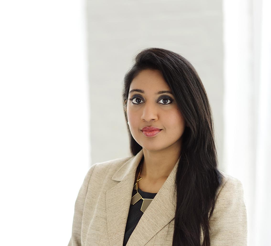 Priyanka-Komala-media-2016.jpg