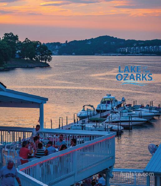lake of the ozark.png