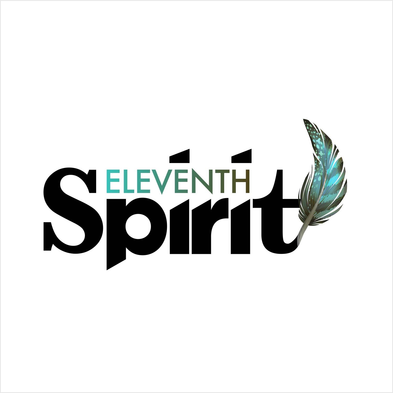 Eleventh Spirit