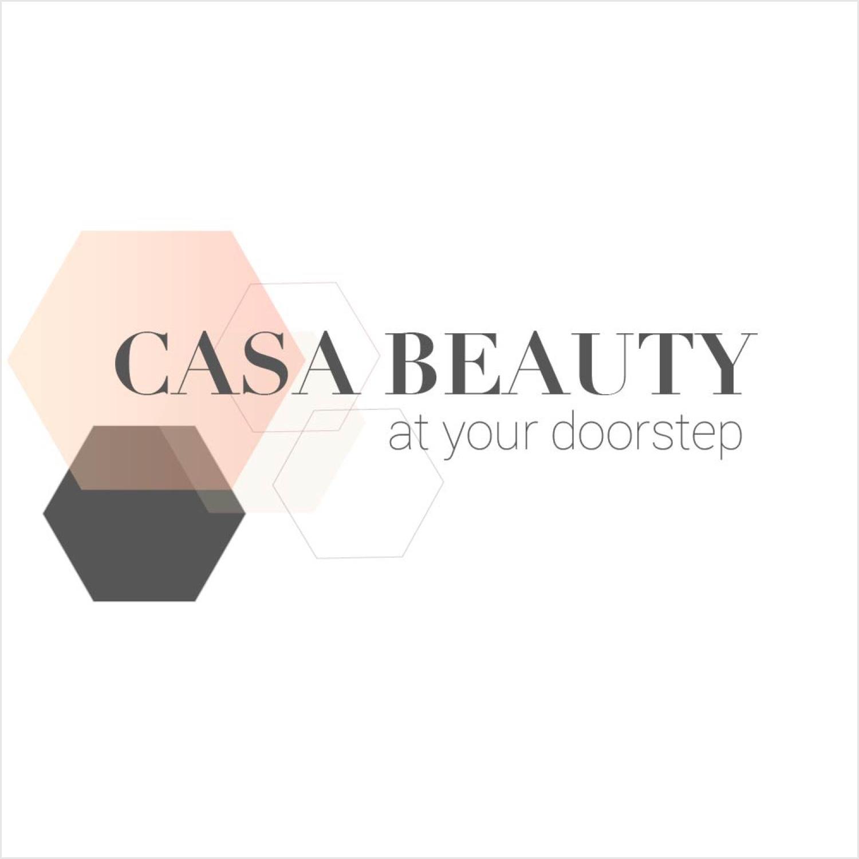 Casa Mobile Beauty
