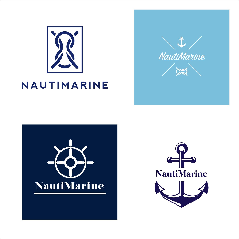 NautiMarine