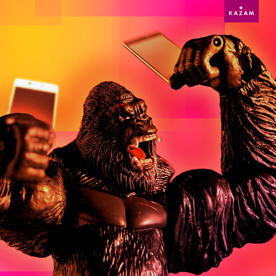 Facebook-GorillaGlass-post.jpg