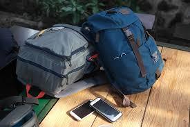 backpack.jpg