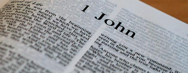 bible-1-John-1.jpg
